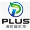 浦拉司科技(上海)有限责任公司