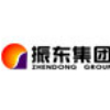 山西振東制藥股份有限公司