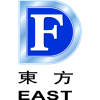 浙江嘉日氟塑料有限公司