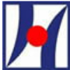 九江汇容新材料manbetx体育软件下载
