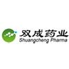 海南双成药业股份manbetx体育软件下载