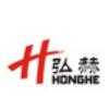 上海弘赫自动化技术有限公司