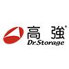 汉唐高强防潮电子(上海)有限公司