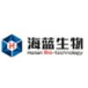 安徽海蓝生物科技有限公司