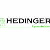 Aug.HedingerGmbH&Co.KG