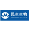 浙江民生生物科技有限公司