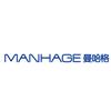 北京曼哈格生物科技有限公司