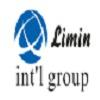 利民国际集团有限公司