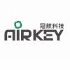 深圳市冠航环境科技工程有限公司
