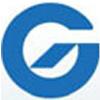 中国江苏国际经济技术合作集团有限公司