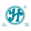 永华化学科技(江苏)有限公司