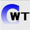 上海维酮材料科技manbetx体育软件下载