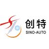 广州创特技术manbetx体育软件下载