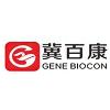 珠海冀百康生物科技有限公司
