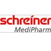 施海纳医疗方案公司