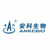 安徽安科生物工程(集团)股份有限企业