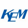京都電子工業株式會社