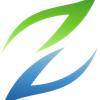 苏州芝宇生物科技有限公司