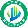湖北奥维凯斯生物科技彩票投注app