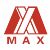 昆山协多利洁净系统股份manbetx体育软件下载