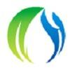 湖北振华化学股份manbetx体育软件下载