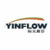 安徽应元真空科技manbetx体育软件下载