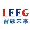 上海立格仪表manbetx体育软件下载