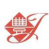 扬州金丰新材料manbetx体育软件下载
