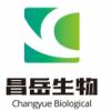 西安昌岳生物科技有限公司