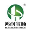 北京鸿润宝顺科技manbetx体育软件下载
