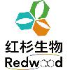 南京红杉生物科技有限公司