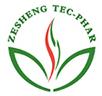 广州泽盛药业科技有限公司