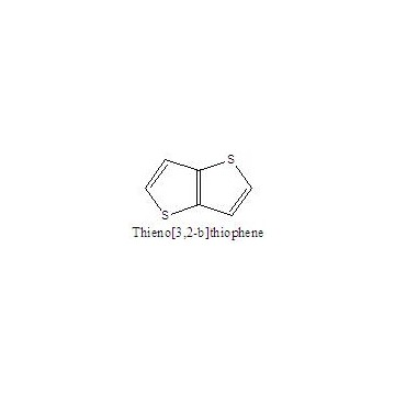 噻吩[3,2-b]噻吩