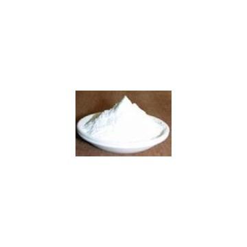 丙酸睾酮产品图片
