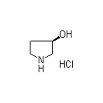 104706-47-0 (R)-3-羟基吡咯烷盐酸盐