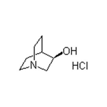 42437-96-7 (R)-(-)-3-奎宁环醇盐酸盐