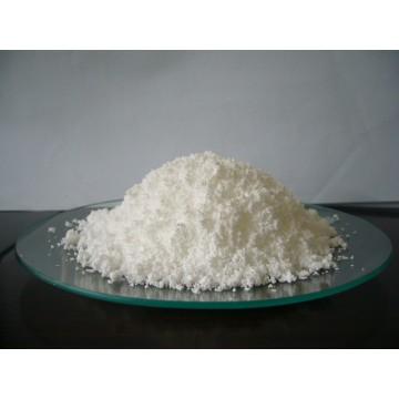 过氧化苯甲酰
