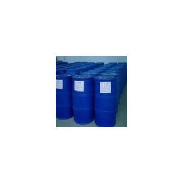 1,4-二氯丁烷,110-56-5
