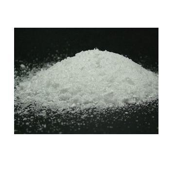 R-α,α-二苯基脯氨醇 (R)-(+)-2-(Diphenylhydroxymethyl)pyrrolidine,22348-32-9