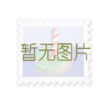 聚维酮  Polyvinylpyrrolidone