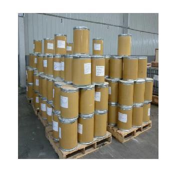 阿司匹林  Acetylsalicylic acid