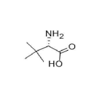 氨基酸 L-tert-Leucine