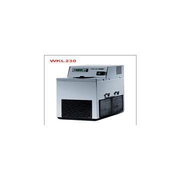 劳达 WK300/WKL230 旋转蒸发专用制冷单元