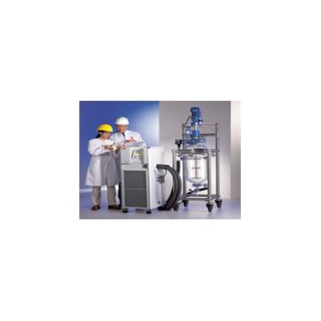 反应釜专用-工艺过程恒温系统