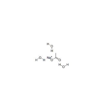 醋酸钠产品图片