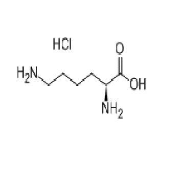 盐酸赖氨酸 L-Lysine hydrochloride