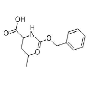 亮氨酸  N-CARBOBENZOXY-DL-LEUCINE