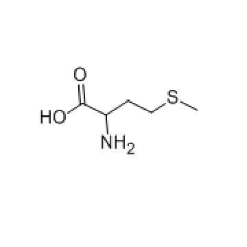 DL-蛋氨酸 DL-Methionine