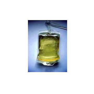 促肝细胞生长素溶液