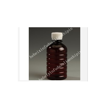 免洗水剂瓶